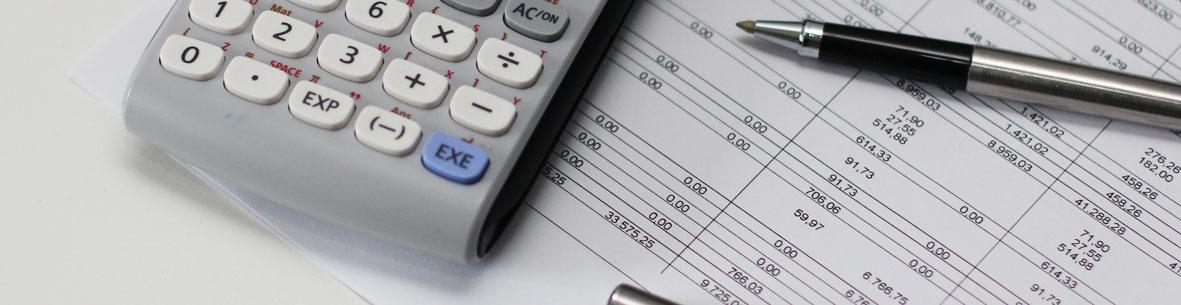 Administratieve dienstverlening - Accountancy - Acountantskantoor Propstra