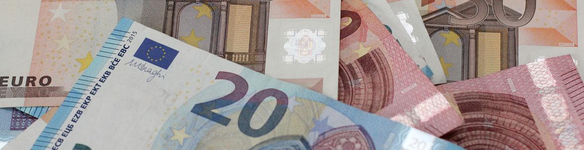 subsidies accountancy accountant propstra leeuwarden