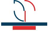 Accountantskantoor Propstra Logo