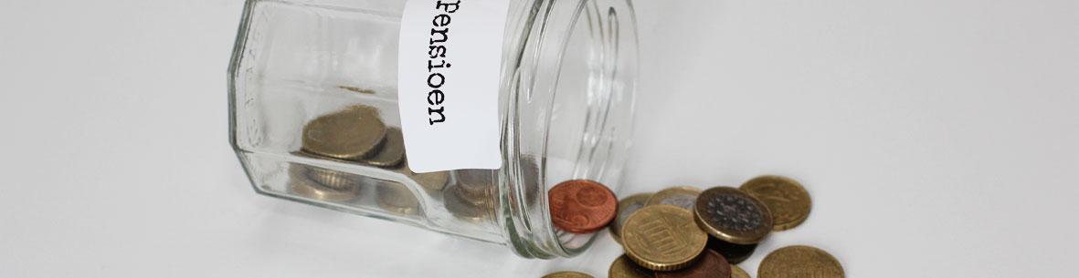 Financieel planner bij Propstra Accountants - Leeuwarden
